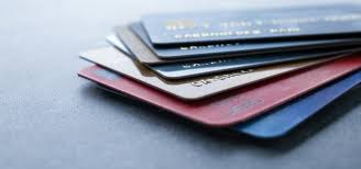 How To Increase Credit Card Limit