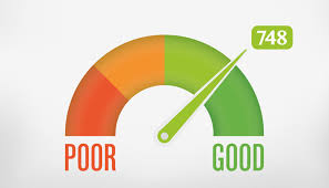 How To Build a Good Credit Score and Avoid Bad Credit
