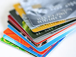 How Do I Get A Credit Card With No Credit History
