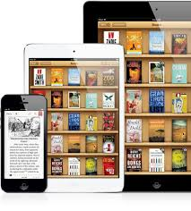 How To Use iBooks On iPhone, iPod touch And IPad