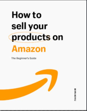 How To Start Selling Product on Amazon