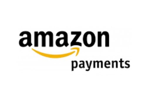 Amazon Marketplace Payments