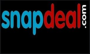 Snapdeal Login