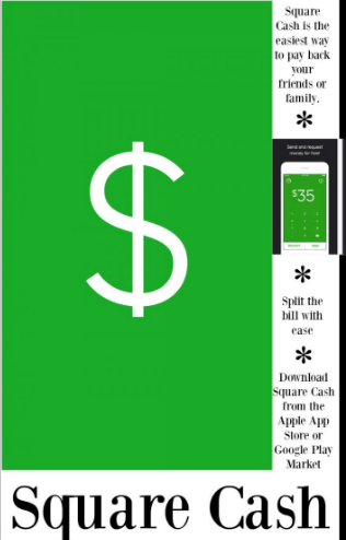 Square Cash – Square Cash App Download – Square Cash Registration
