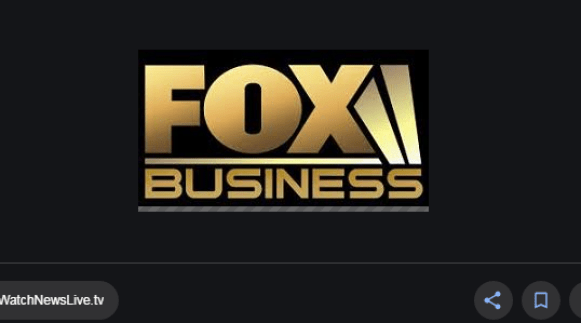 Fox Business App Download