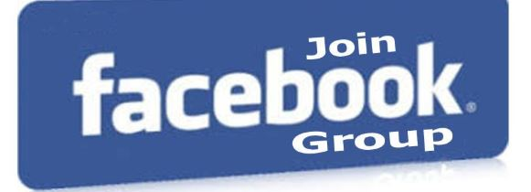 How to Join Facebook Group
