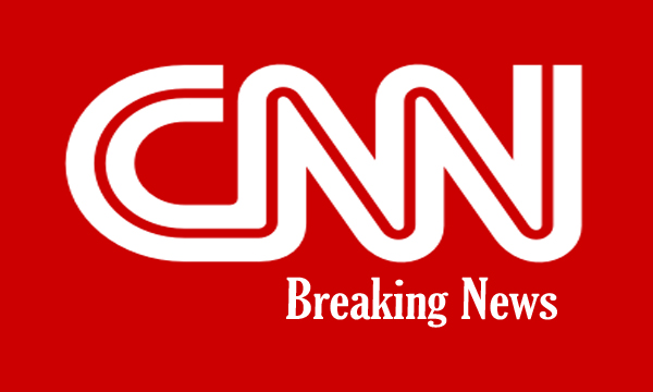 CNN Breaking News