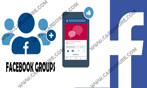 Facebook Groups - Facebook Group for Business | Facebook Group Lists