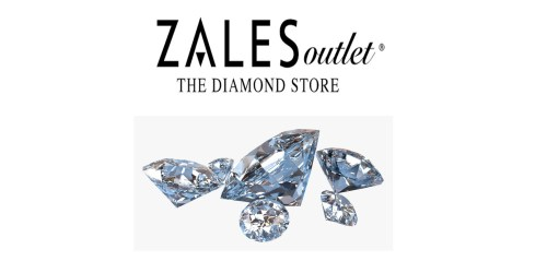 Zales Credit Card Outlet
