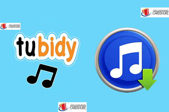 Download Music on Tubidy - Free www.tubidy.com Mp3 Songs Downloads