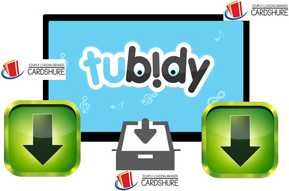 Tubidy How to Download - www.tubidy.com Free Mp3 Music and Mp4 Videos