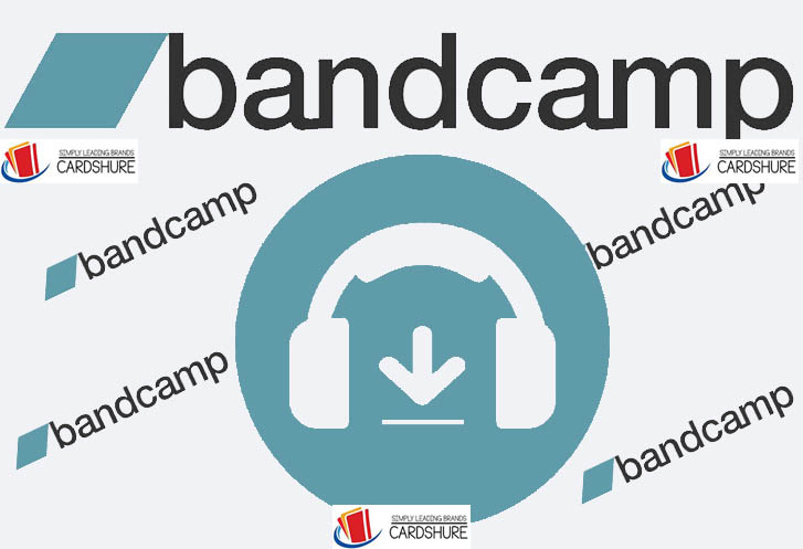 Bandcamp to Mp3 - Download to Convert Mp3 to Music on www.bandcamp.com