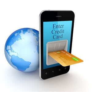 Credit Card Processing Made Simple