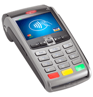 Card_systems_ingenico_iWL255_Wireless_Credit_Card_terminal