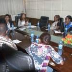 Press Release regarding the Ethiopian National Epilepsy Day (4)