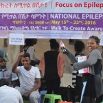 YEE Creating Awareness about Epilepsy - Shoe Shine (4)
