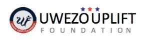 uwezo logo