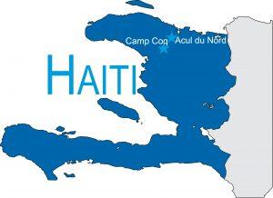 Haiti Map With ADN copy