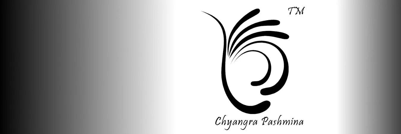 Chyangra Pashmina LOGO