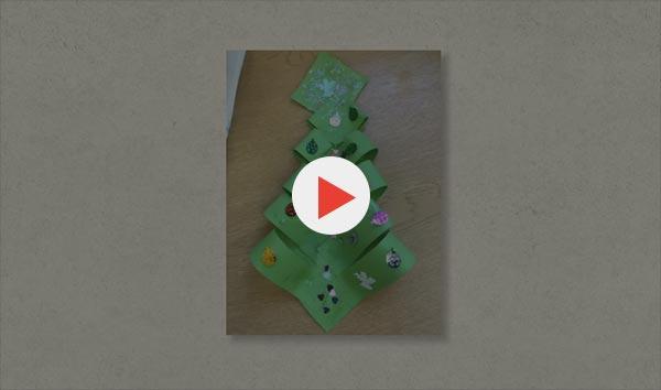 fff-christmas-tree-thumb
