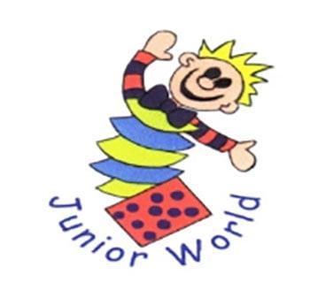 junior-world