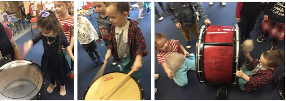 kids-pipe-band