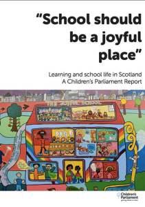 school-should-be-a-joyful-place
