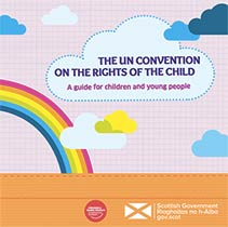 un-convention-rights-of-child-for-young-people
