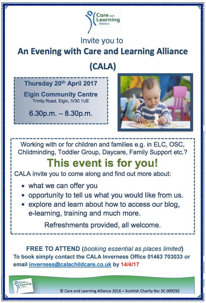 evening-with-cala