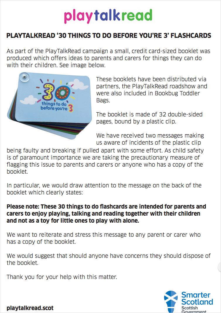 playtalkreadflashcards