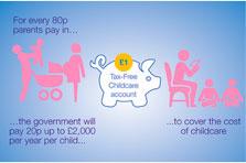 tax-free-childcare2