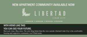 WEB_SLIDER_Libertad