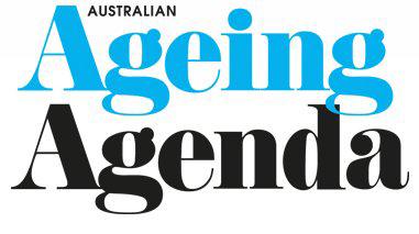 logo_australian_ageing_agenda