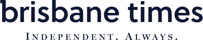 logo_brisbane_times