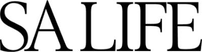 logo_sa_life