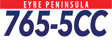 5CC logo