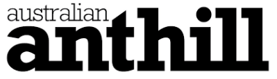 anthill logo