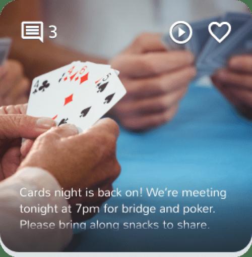 ui_media_card_3