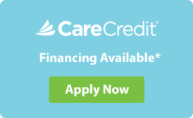 care credit button