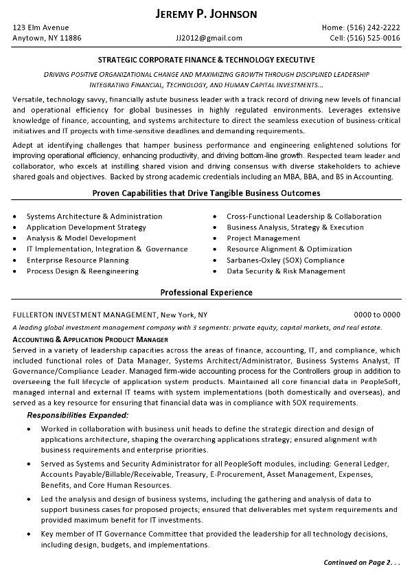 for degree job info pinterest 12 free modern resume templates