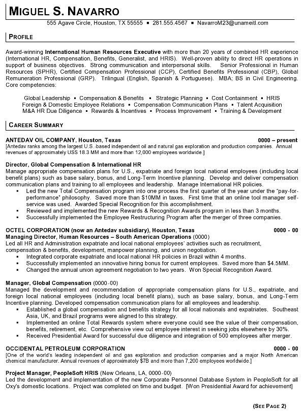 sample cover letter for hr executive freshers cover letter sample