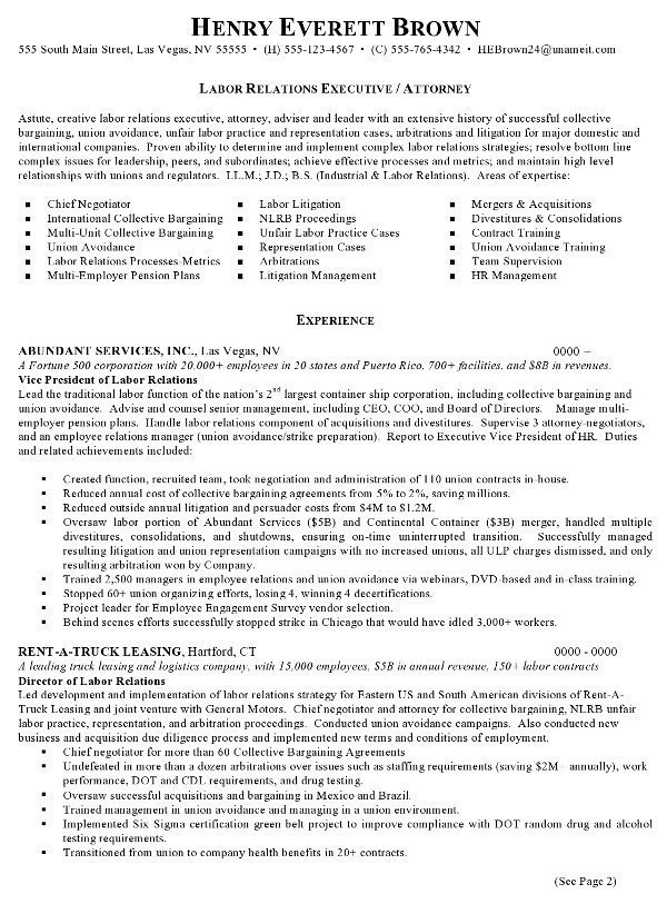 Sample Senior Auditor Resume. Auditor Resume Staff Auditor Resume