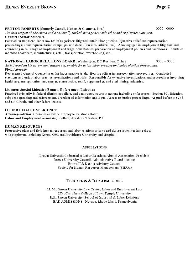 Sample Of Bartender Resumes. Bartender Resume Example Bartending
