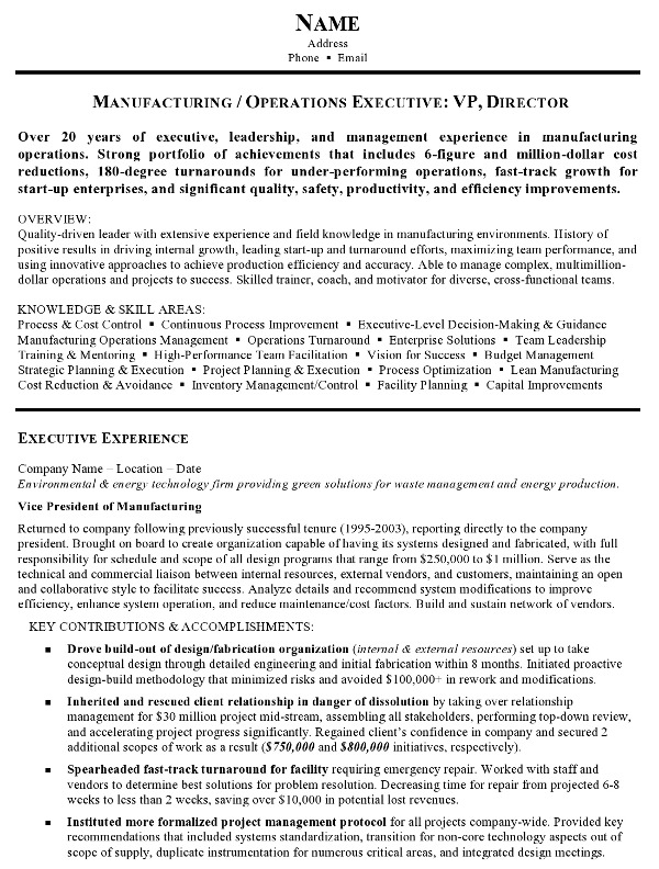 Sample Of Great Resume. Modaoxus Ravishing Resume Sample