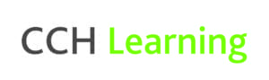 CCH-Learning