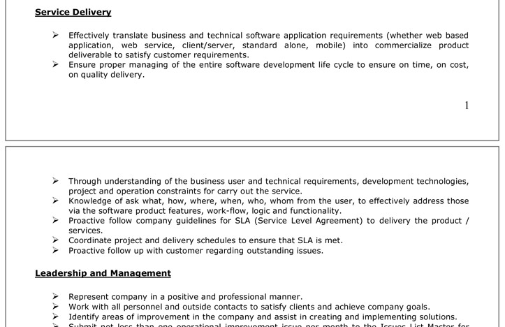 Web Services Testing Resume Sample Testing Resumes Software Manual Testing  Resume Samples For Experience Manual Testing  Web Services Testing Resume
