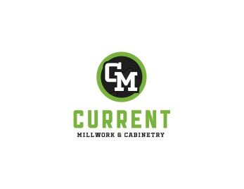 Current Millworks & Cabinetry