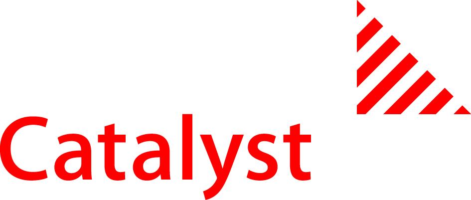 catalyst_logo_rgb