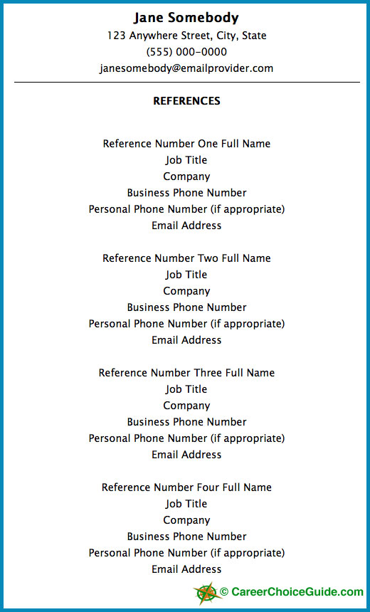 how to make a resume for first job format sample resume for