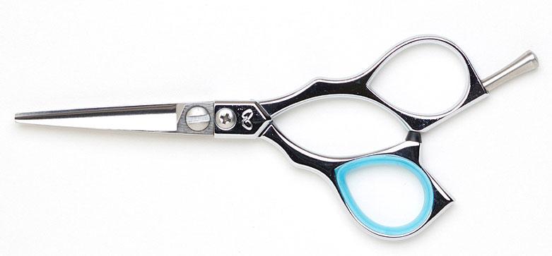 silver scissor